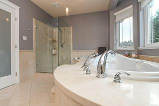Photo 46: 5975 Garvin Rd in : CV Union Bay/Fanny Bay House for sale (Comox Valley)  : MLS®# 860696