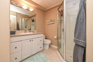 Photo 80: 5975 Garvin Rd in : CV Union Bay/Fanny Bay House for sale (Comox Valley)  : MLS®# 860696