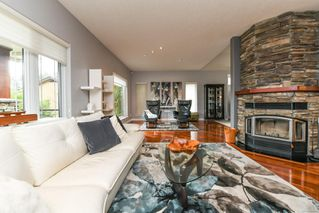Photo 24: 5975 Garvin Rd in : CV Union Bay/Fanny Bay House for sale (Comox Valley)  : MLS®# 860696