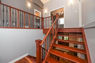 Photo 41: 5975 Garvin Rd in : CV Union Bay/Fanny Bay House for sale (Comox Valley)  : MLS®# 860696