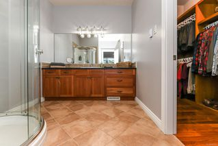 Photo 59: 5975 Garvin Rd in : CV Union Bay/Fanny Bay House for sale (Comox Valley)  : MLS®# 860696