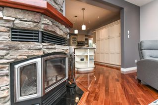 Photo 19: 5975 Garvin Rd in : CV Union Bay/Fanny Bay House for sale (Comox Valley)  : MLS®# 860696