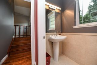 Photo 65: 5975 Garvin Rd in : CV Union Bay/Fanny Bay House for sale (Comox Valley)  : MLS®# 860696