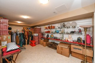 Photo 73: 5975 Garvin Rd in : CV Union Bay/Fanny Bay House for sale (Comox Valley)  : MLS®# 860696