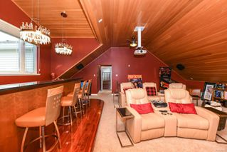 Photo 72: 5975 Garvin Rd in : CV Union Bay/Fanny Bay House for sale (Comox Valley)  : MLS®# 860696