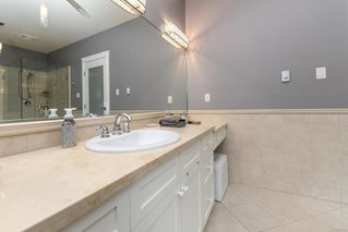 Photo 47: 5975 Garvin Rd in : CV Union Bay/Fanny Bay House for sale (Comox Valley)  : MLS®# 860696