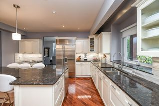 Photo 3: 5975 Garvin Rd in : CV Union Bay/Fanny Bay House for sale (Comox Valley)  : MLS®# 860696