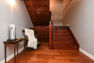 Photo 76: 5975 Garvin Rd in : CV Union Bay/Fanny Bay House for sale (Comox Valley)  : MLS®# 860696