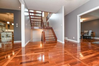 Photo 34: 5975 Garvin Rd in : CV Union Bay/Fanny Bay House for sale (Comox Valley)  : MLS®# 860696