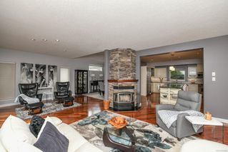 Photo 7: 5975 Garvin Rd in : CV Union Bay/Fanny Bay House for sale (Comox Valley)  : MLS®# 860696