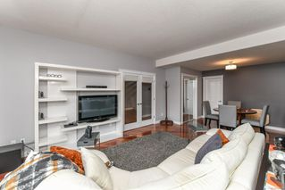 Photo 38: 5975 Garvin Rd in : CV Union Bay/Fanny Bay House for sale (Comox Valley)  : MLS®# 860696