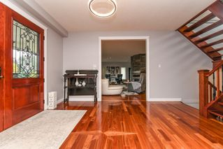 Photo 40: 5975 Garvin Rd in : CV Union Bay/Fanny Bay House for sale (Comox Valley)  : MLS®# 860696
