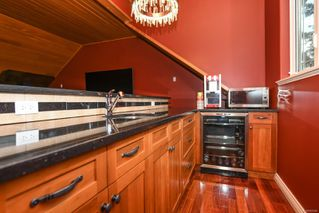 Photo 70: 5975 Garvin Rd in : CV Union Bay/Fanny Bay House for sale (Comox Valley)  : MLS®# 860696