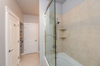 Photo 30: 5975 Garvin Rd in : CV Union Bay/Fanny Bay House for sale (Comox Valley)  : MLS®# 860696