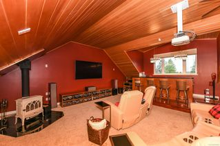 Photo 66: 5975 Garvin Rd in : CV Union Bay/Fanny Bay House for sale (Comox Valley)  : MLS®# 860696
