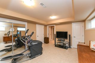Photo 79: 5975 Garvin Rd in : CV Union Bay/Fanny Bay House for sale (Comox Valley)  : MLS®# 860696