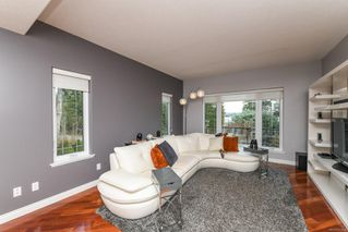 Photo 37: 5975 Garvin Rd in : CV Union Bay/Fanny Bay House for sale (Comox Valley)  : MLS®# 860696
