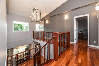 Photo 43: 5975 Garvin Rd in : CV Union Bay/Fanny Bay House for sale (Comox Valley)  : MLS®# 860696