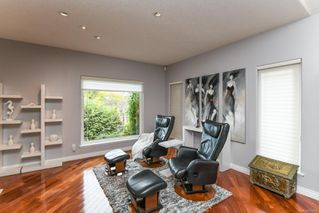 Photo 17: 5975 Garvin Rd in : CV Union Bay/Fanny Bay House for sale (Comox Valley)  : MLS®# 860696