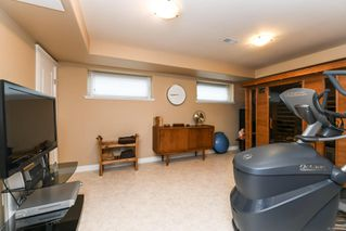 Photo 77: 5975 Garvin Rd in : CV Union Bay/Fanny Bay House for sale (Comox Valley)  : MLS®# 860696