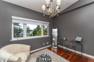 Photo 55: 5975 Garvin Rd in : CV Union Bay/Fanny Bay House for sale (Comox Valley)  : MLS®# 860696