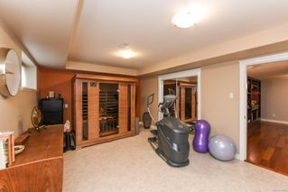 Photo 78: 5975 Garvin Rd in : CV Union Bay/Fanny Bay House for sale (Comox Valley)  : MLS®# 860696
