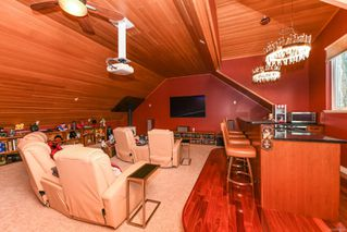 Photo 69: 5975 Garvin Rd in : CV Union Bay/Fanny Bay House for sale (Comox Valley)  : MLS®# 860696