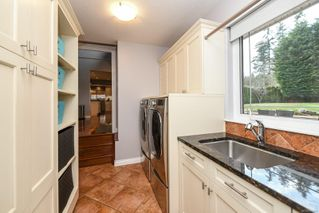 Photo 86: 5975 Garvin Rd in : CV Union Bay/Fanny Bay House for sale (Comox Valley)  : MLS®# 860696