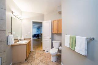 Photo 15: 205 10411 122 Street in Edmonton: Zone 07 Condo for sale : MLS®# E4221703