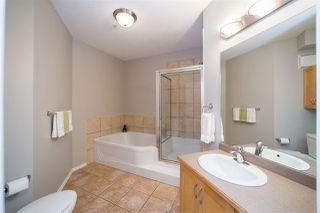Photo 13: 205 10411 122 Street in Edmonton: Zone 07 Condo for sale : MLS®# E4221703
