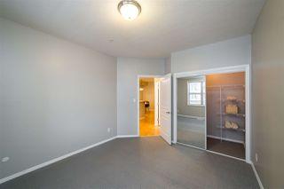 Photo 17: 205 10411 122 Street in Edmonton: Zone 07 Condo for sale : MLS®# E4221703