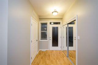 Photo 19: 205 10411 122 Street in Edmonton: Zone 07 Condo for sale : MLS®# E4221703