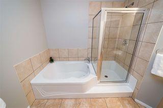 Photo 14: 205 10411 122 Street in Edmonton: Zone 07 Condo for sale : MLS®# E4221703