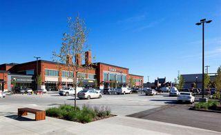 Photo 26: 205 10411 122 Street in Edmonton: Zone 07 Condo for sale : MLS®# E4221703