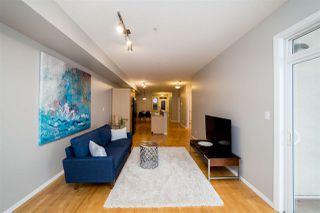 Photo 10: 205 10411 122 Street in Edmonton: Zone 07 Condo for sale : MLS®# E4221703