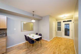 Photo 3: 205 10411 122 Street in Edmonton: Zone 07 Condo for sale : MLS®# E4221703