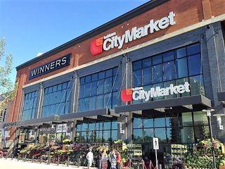 Photo 25: 205 10411 122 Street in Edmonton: Zone 07 Condo for sale : MLS®# E4221703