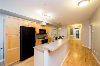 Photo 7: 205 10411 122 Street in Edmonton: Zone 07 Condo for sale : MLS®# E4221703
