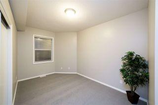 Photo 16: 205 10411 122 Street in Edmonton: Zone 07 Condo for sale : MLS®# E4221703