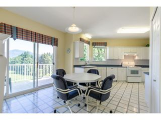 "Photo 11: 30 47470 CHARTWELL Drive in Chilliwack: Little Mountain House for sale in ""Grandview Ridge Estates"" : MLS®# R2520387"