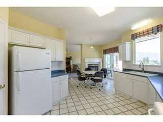 "Photo 17: 30 47470 CHARTWELL Drive in Chilliwack: Little Mountain House for sale in ""Grandview Ridge Estates"" : MLS®# R2520387"