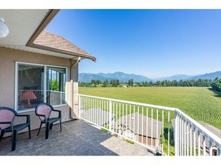"Photo 34: 30 47470 CHARTWELL Drive in Chilliwack: Little Mountain House for sale in ""Grandview Ridge Estates"" : MLS®# R2520387"