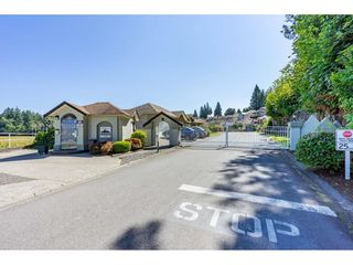 "Photo 3: 30 47470 CHARTWELL Drive in Chilliwack: Little Mountain House for sale in ""Grandview Ridge Estates"" : MLS®# R2520387"