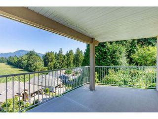 "Photo 37: 30 47470 CHARTWELL Drive in Chilliwack: Little Mountain House for sale in ""Grandview Ridge Estates"" : MLS®# R2520387"