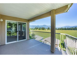 "Photo 36: 30 47470 CHARTWELL Drive in Chilliwack: Little Mountain House for sale in ""Grandview Ridge Estates"" : MLS®# R2520387"