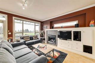 "Photo 11: 133 19639 MEADOW GARDENS Way in Pitt Meadows: North Meadows PI House for sale in ""The Dorado"" : MLS®# R2523779"
