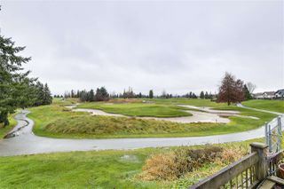 "Photo 6: 133 19639 MEADOW GARDENS Way in Pitt Meadows: North Meadows PI House for sale in ""The Dorado"" : MLS®# R2523779"