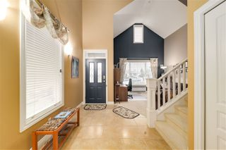 "Photo 7: 133 19639 MEADOW GARDENS Way in Pitt Meadows: North Meadows PI House for sale in ""The Dorado"" : MLS®# R2523779"