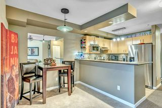 """Photo 8: 321 20200 56 Avenue in Langley: Langley City Condo for sale in """"THE BENTLEY"""" : MLS®# R2526223"""