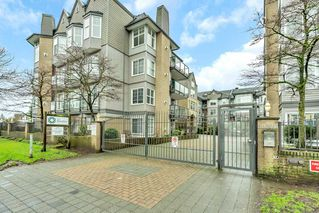 """Photo 23: 321 20200 56 Avenue in Langley: Langley City Condo for sale in """"THE BENTLEY"""" : MLS®# R2526223"""